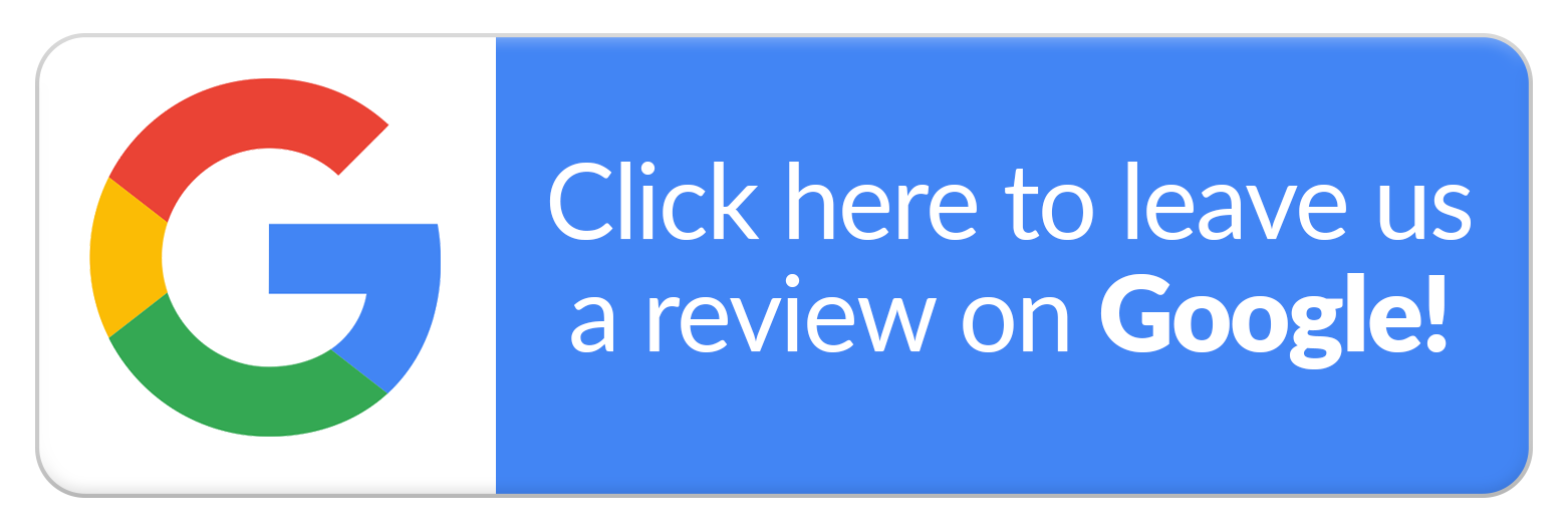 Cox Data Systems, Inc. Google Review